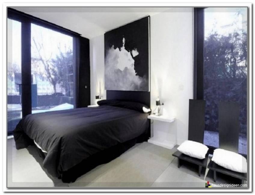 Schlafzimmer Mann Mobilia