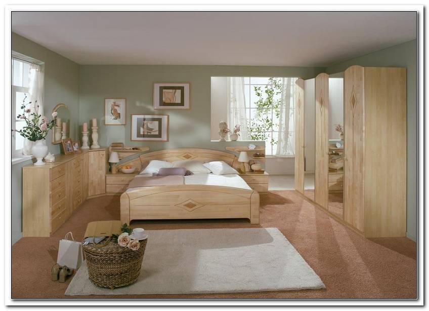 Schlafzimmer Massivholz ?Sterreich