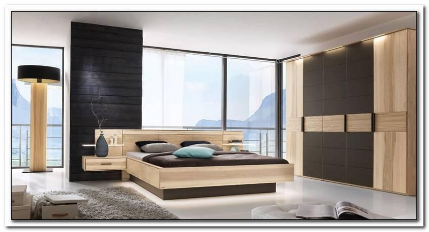 Schlafzimmer Mira Multi 3