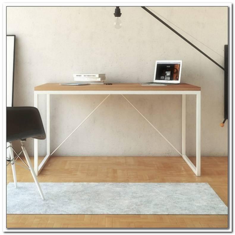 Schlafzimmer Mit Schreibtisch