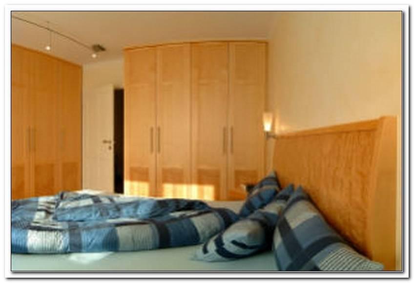 Schlafzimmer Morgens 70 Luftfeuchtigkeit