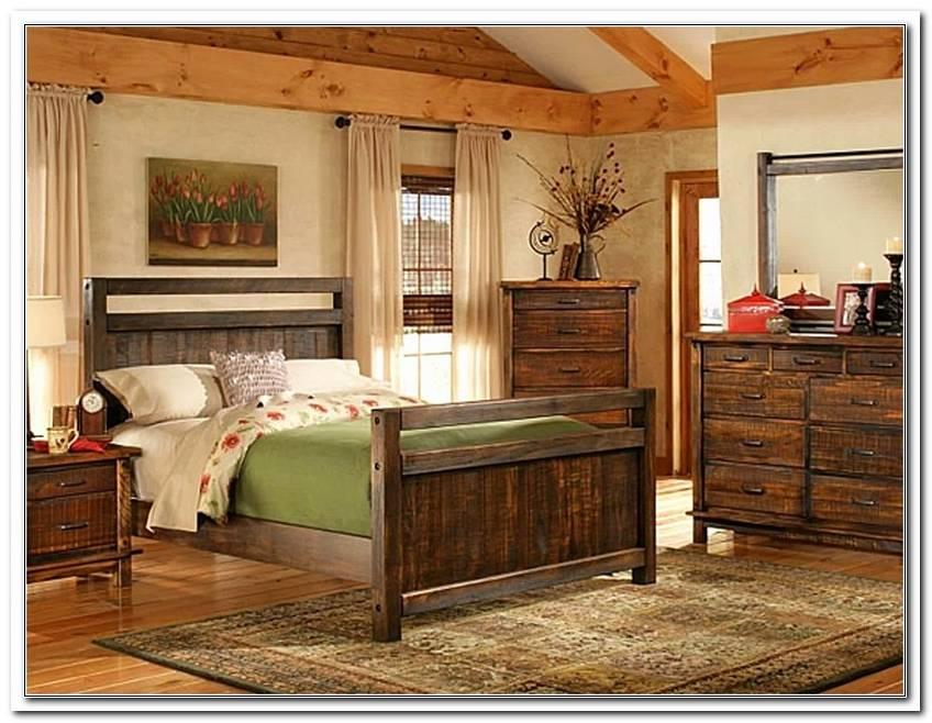 Schlafzimmer Morgens 80 Luftfeuchtigkeit