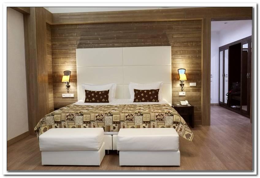 Schlafzimmer Nach Feng Shui Bilder