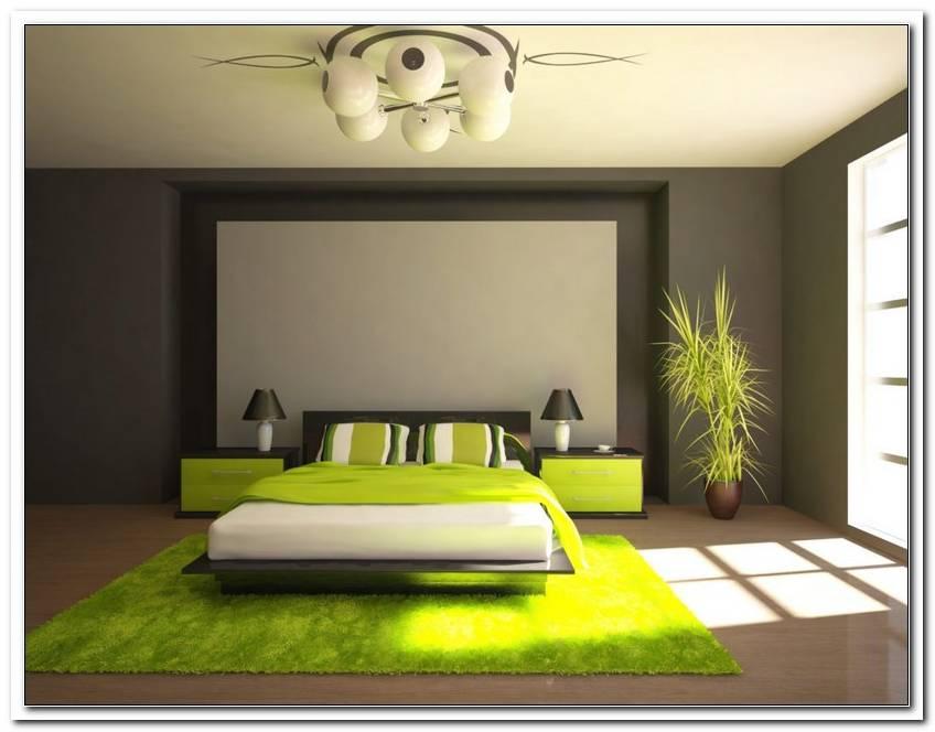 Schlafzimmer Nach Feng Shui Farbe