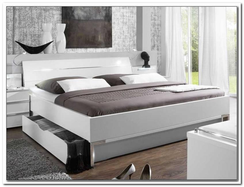 Schlafzimmer Nur Bett
