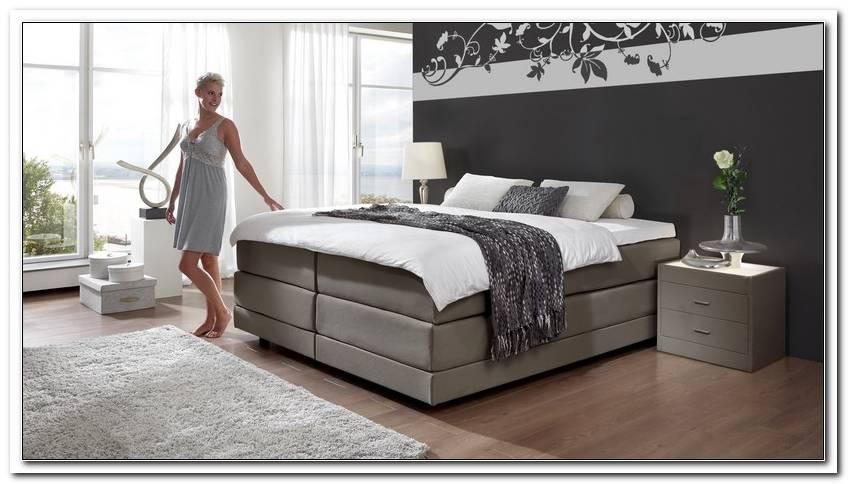 Schlafzimmer Ohne Bett