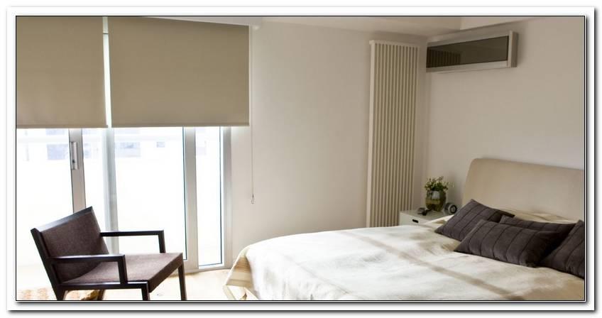 Schlafzimmer Ohne Heizung