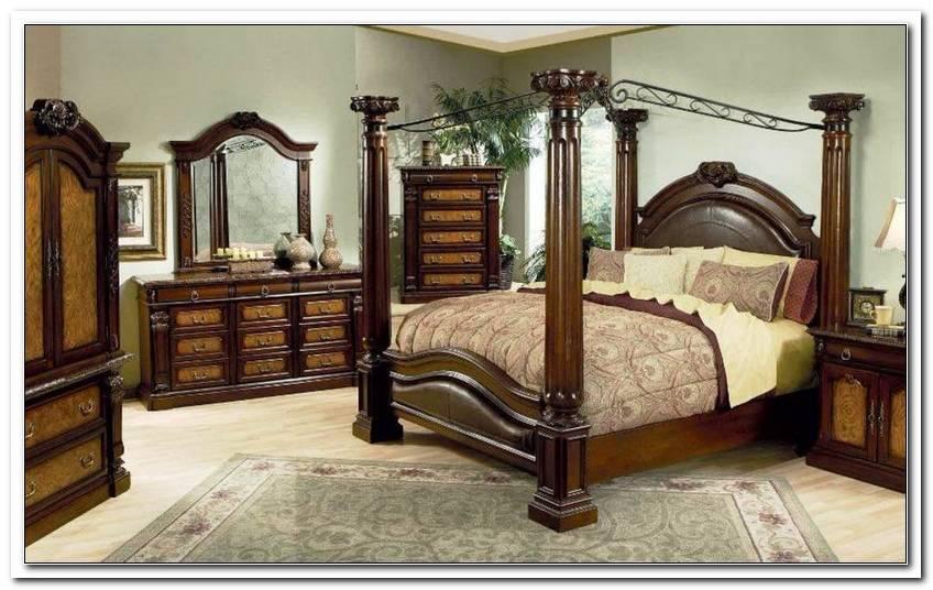 Schlafzimmer Otto Versand