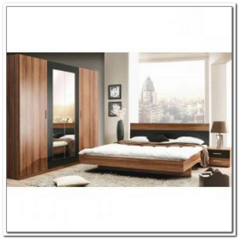 Schlafzimmer Pocco