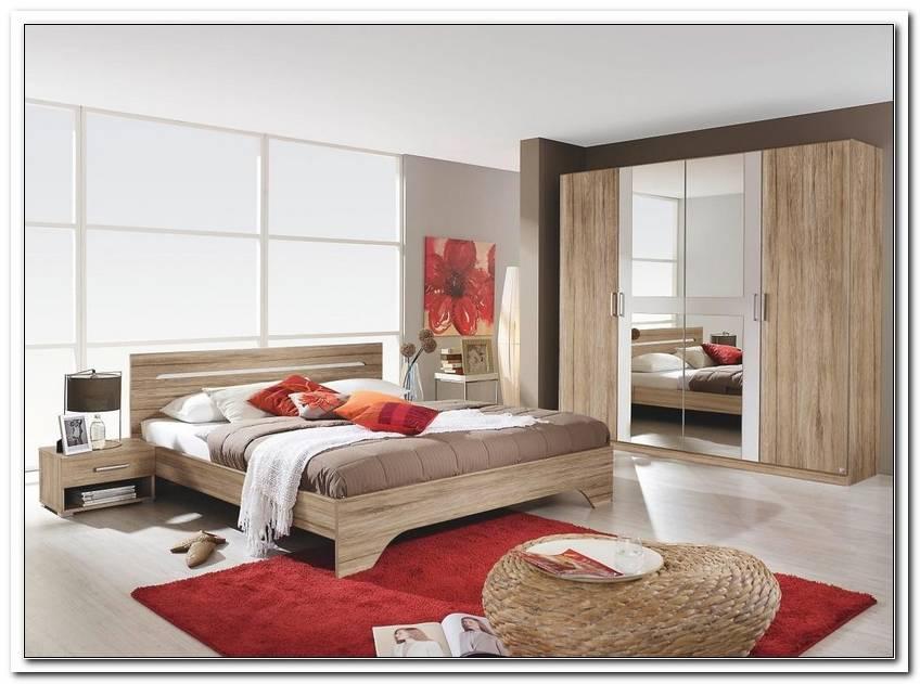 Schlafzimmer Poco 299