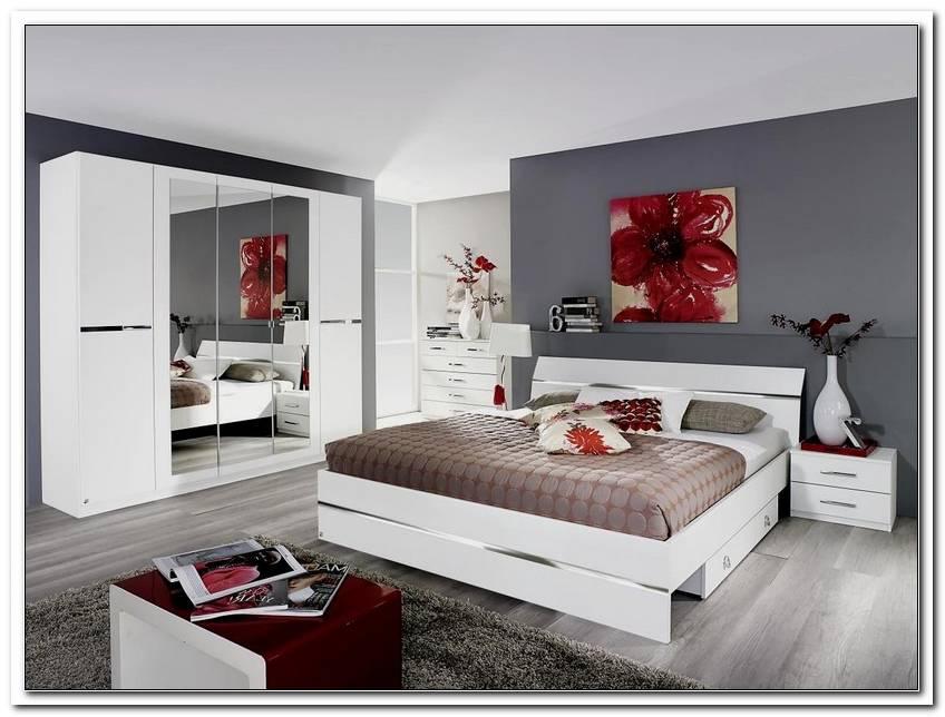 Schlafzimmer Poco Dom?Ne