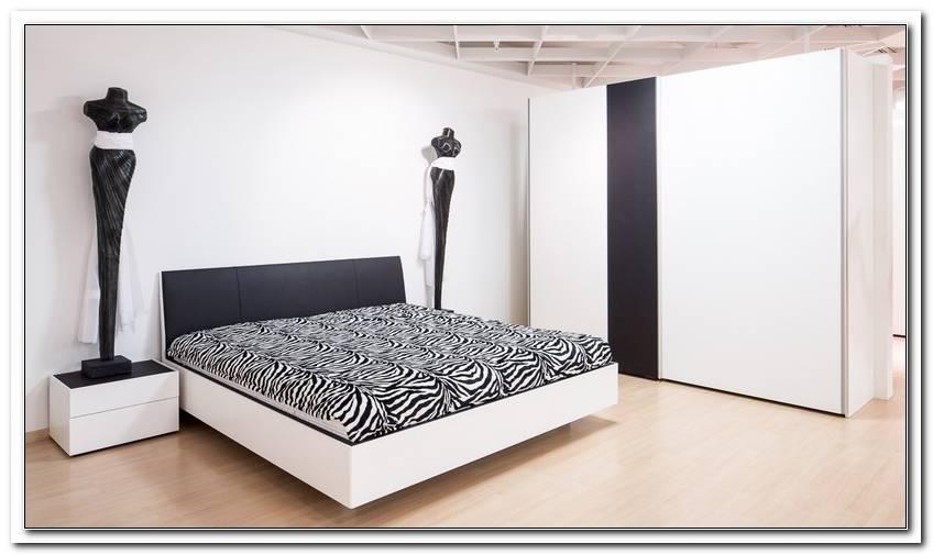 Schlafzimmer Pocp