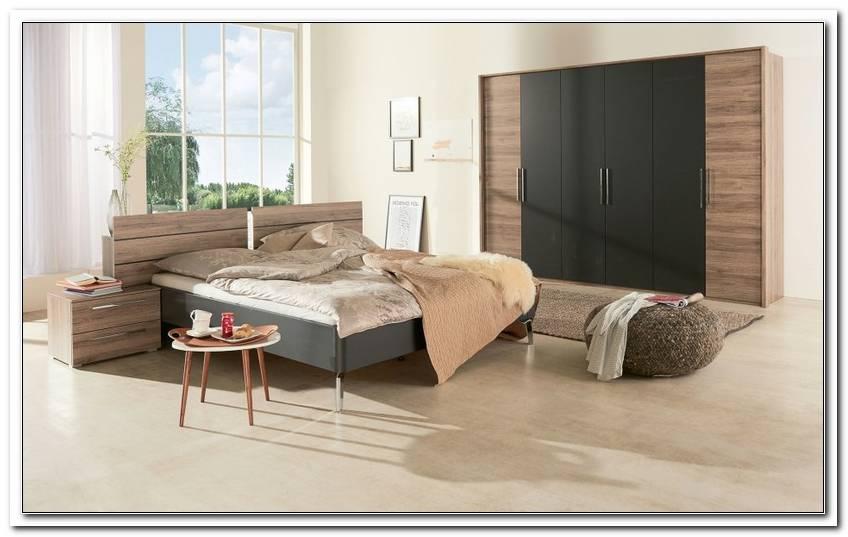 Schlafzimmer Rieger