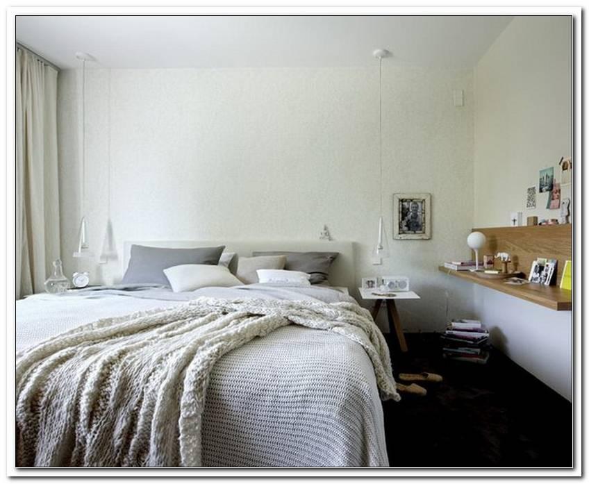 Schlafzimmer Sch?Ner Wohnen