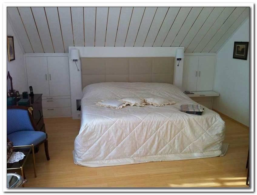 Schlafzimmer Schr?Nke Dachschr?Ge