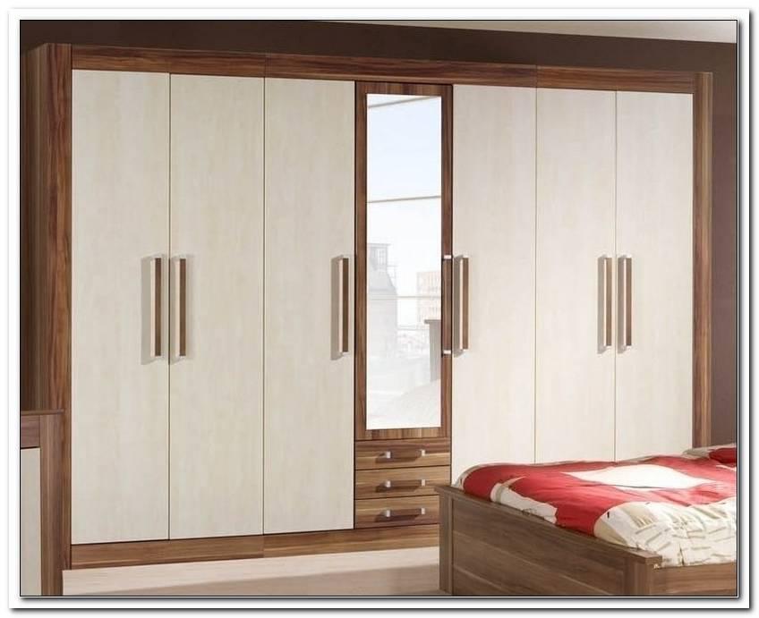 Schlafzimmer Schrank 3 Meter