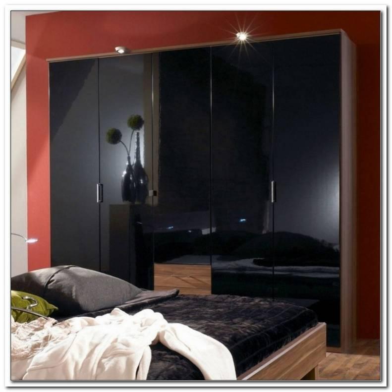 Schlafzimmer Schwarz Wei? Rot