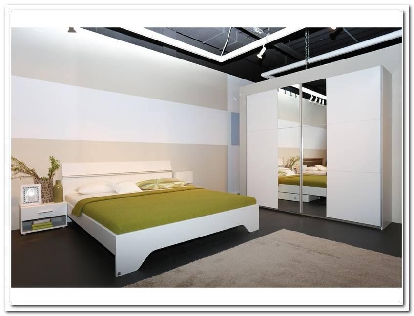 Schlafzimmer Serien Schweiz