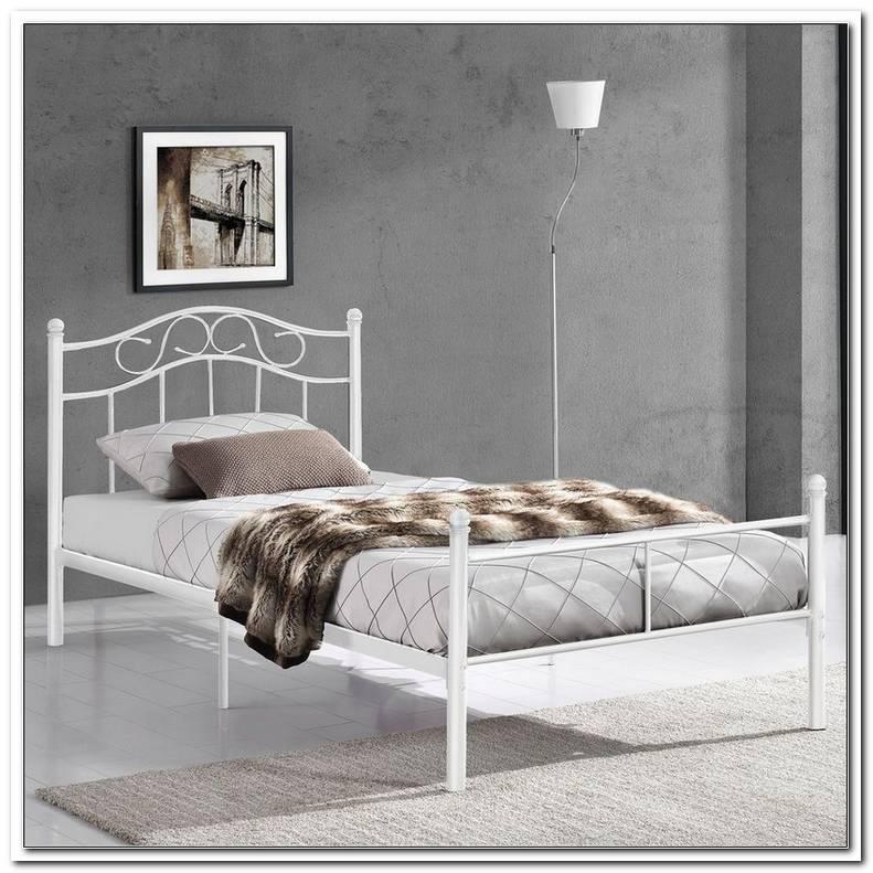 Schlafzimmer Set 90x200