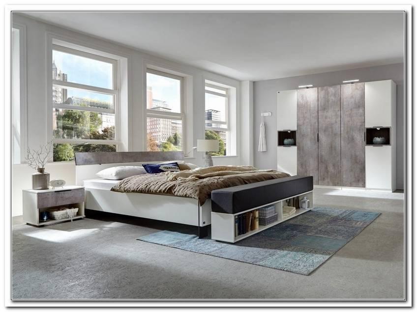Schlafzimmer Set Mit Matratze Und Lattenrost
