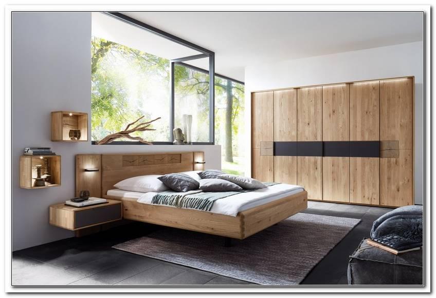 Schlafzimmer Set Mit Matratze