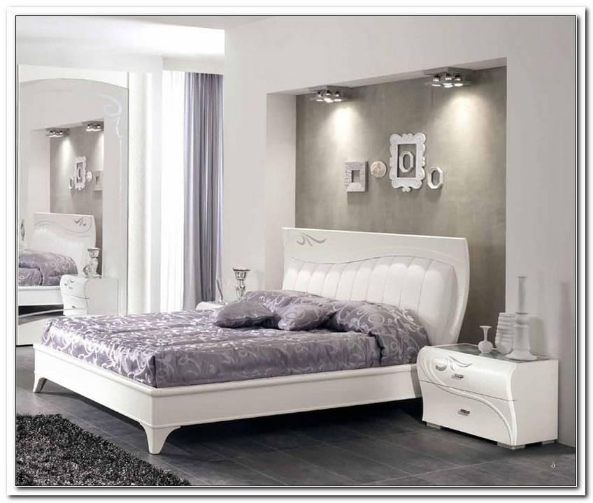 Schlafzimmer Set ?Sterreich