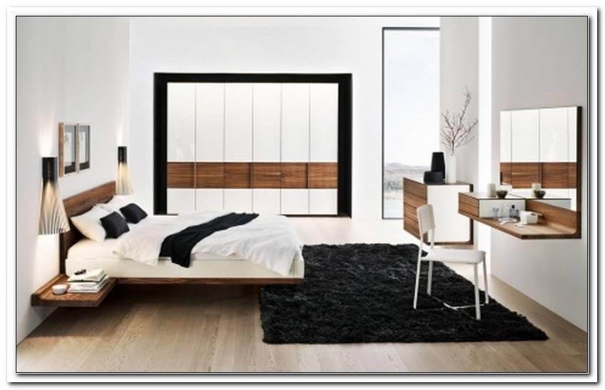 Schlafzimmer Team 7 Preis
