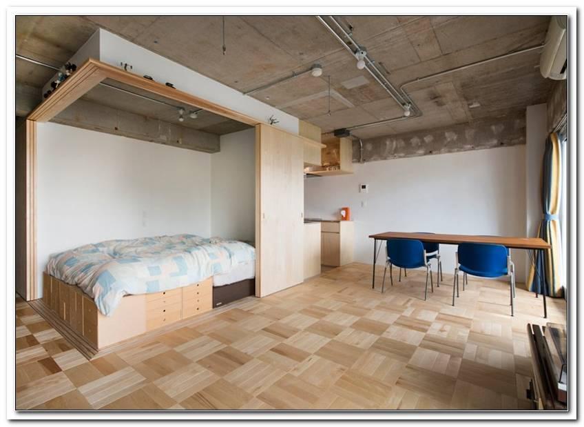 Schlafzimmer Umr?Umen