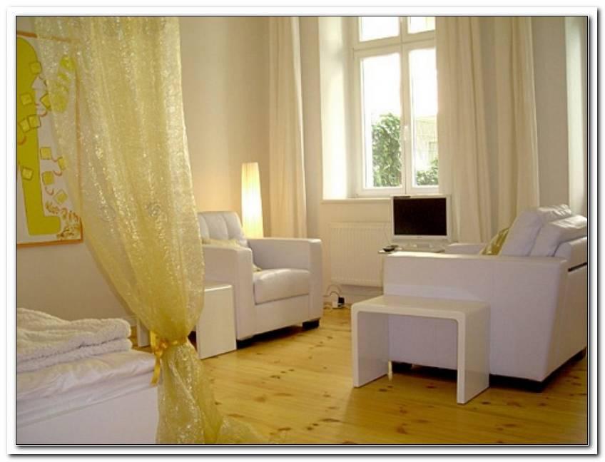 Schlafzimmer Und Wohnzimmer Kombiniert