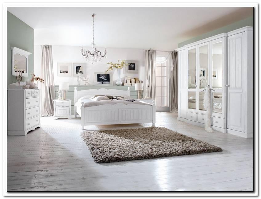 Schlafzimmer Wei? Bilder