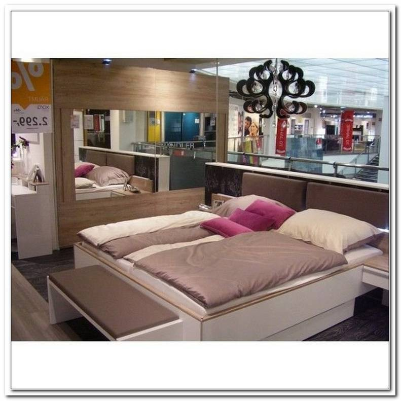 Schlafzimmer Xora Colette