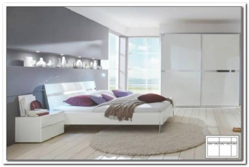 Schlafzimmer Yatego
