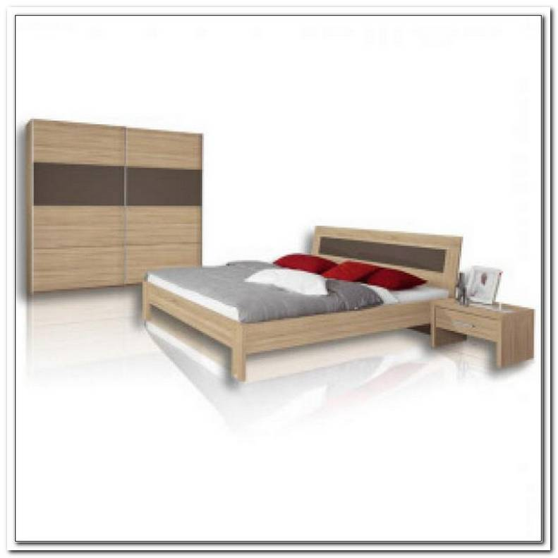 Schlafzimmer Yordis