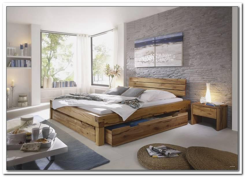 Schlafzimmer Yukon