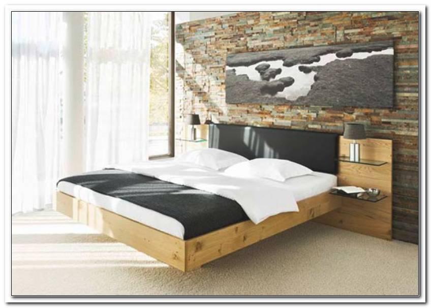 Schlafzimmer Zirbenholz Modern