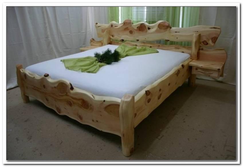 Schlafzimmer Zirbenholz Preis