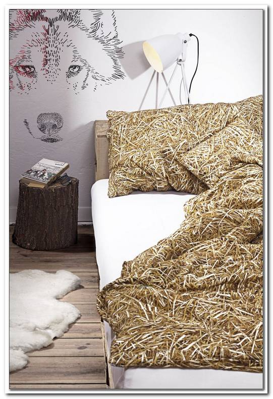 Schlafzimmer Zu Kalt