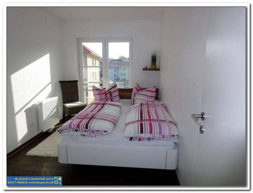 Schlafzimmer Zu Klein