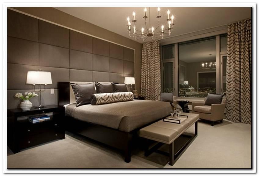 Schlafzimmer Zu Laut