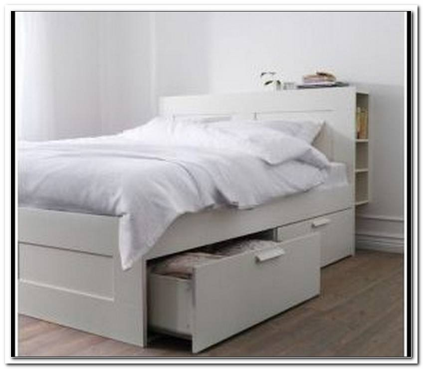 Schlafzimmerschrank 1 20 M