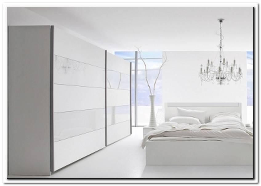 Schlafzimmerschrank 3 Meter Breit
