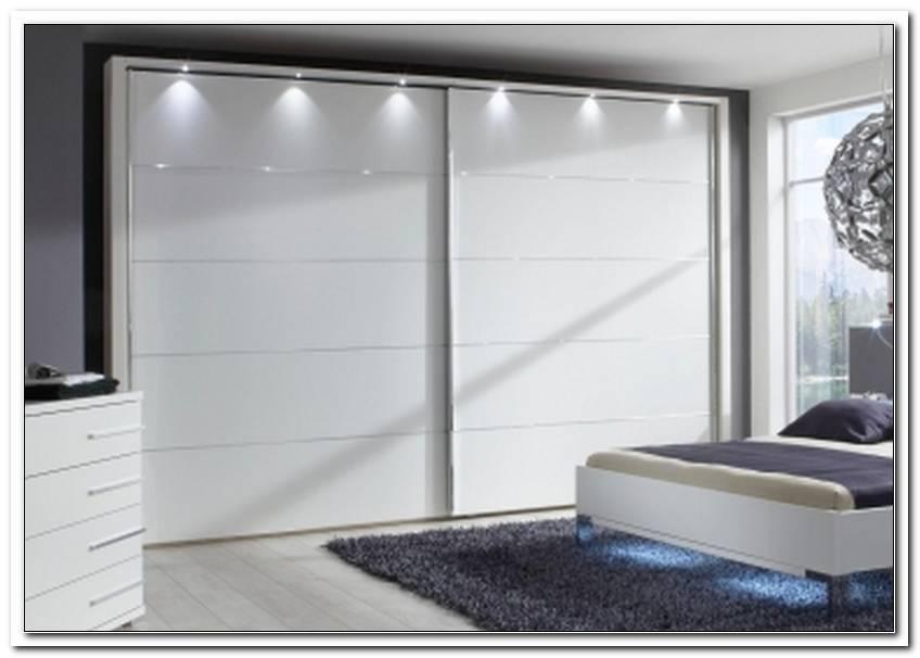 Schlafzimmerschrank 3 Meter