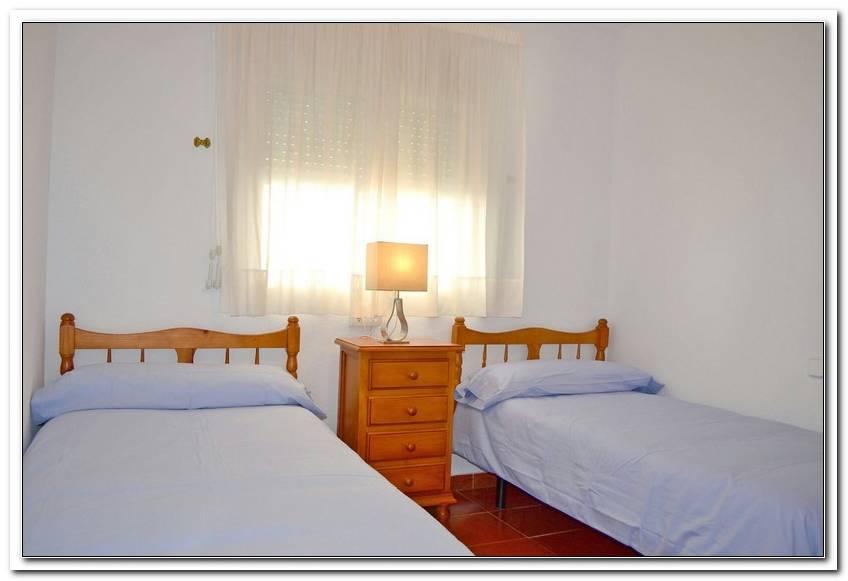 Schlafzimmerschrank 4 00 M