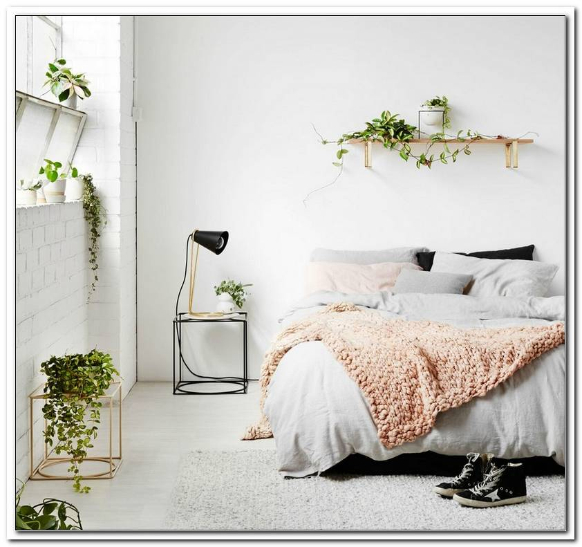 Schlechte Luft Im Schlafzimmer