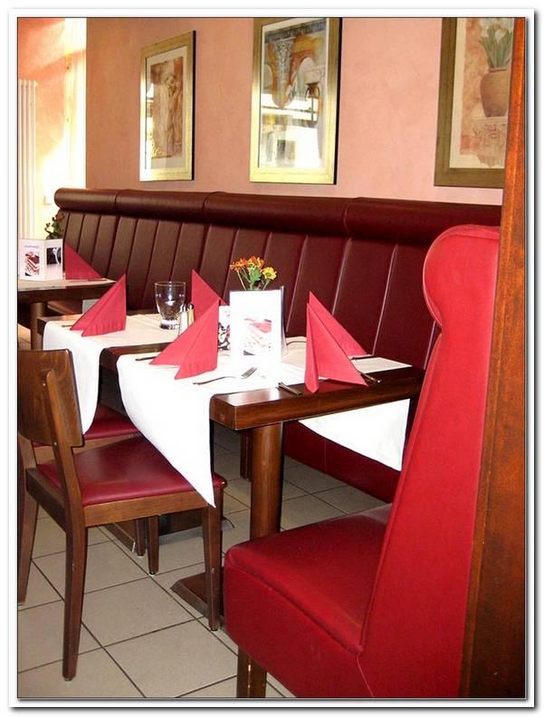 SchrNke Restaurant
