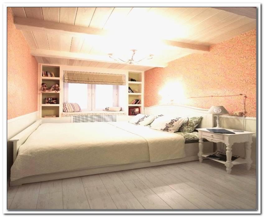 Schranksysteme Schlafzimmer Dachschr?Ge