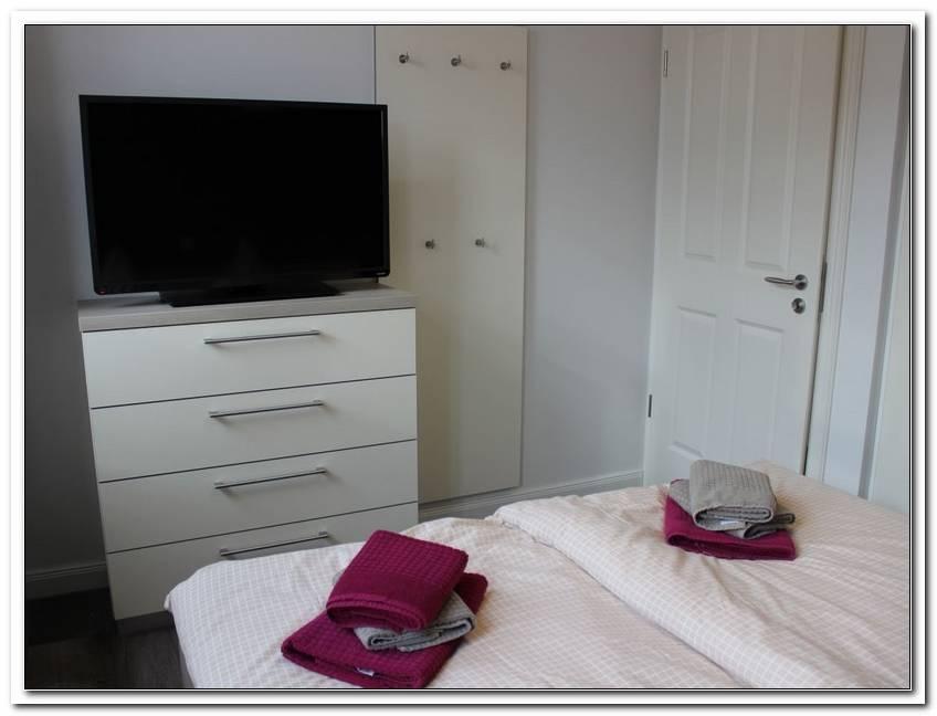 Schranksysteme Schlafzimmer Nolte