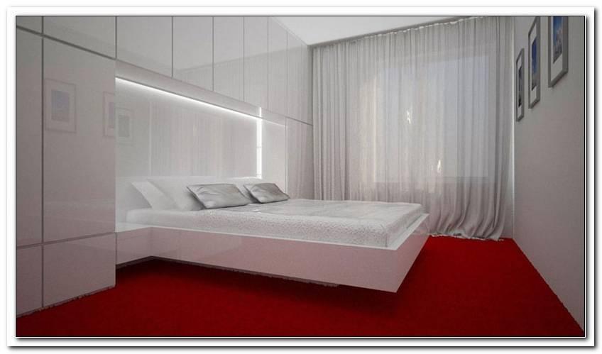 Schranksysteme Schlafzimmer Roller