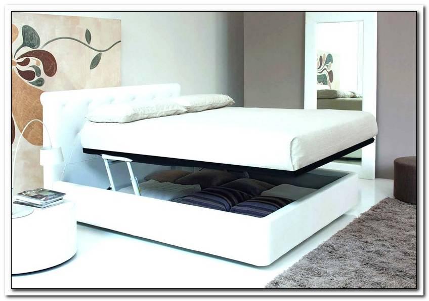 Schweizer Schlafzimmer Hersteller