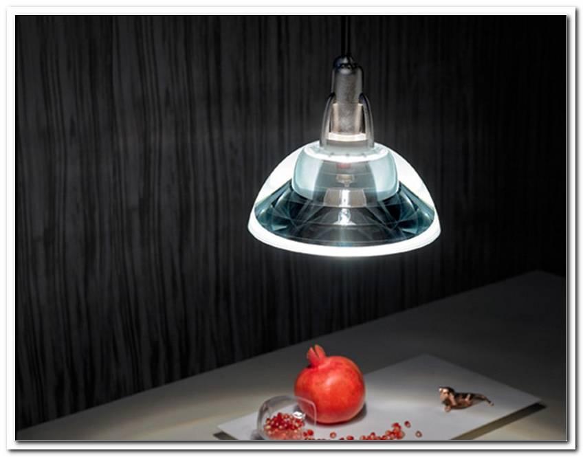 Schwerkraft Lampe Galileo
